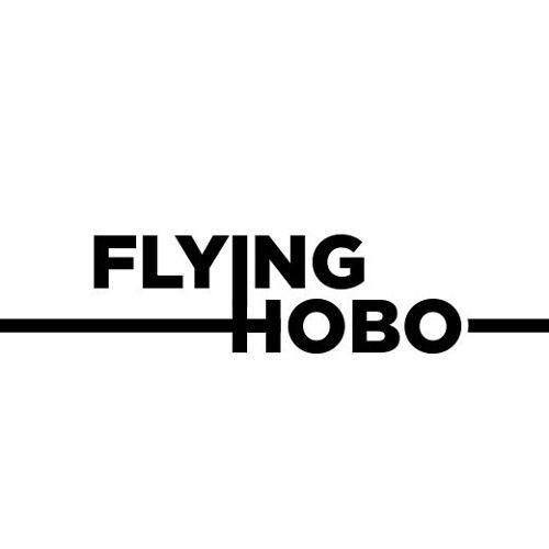Foto de Flying Hobo