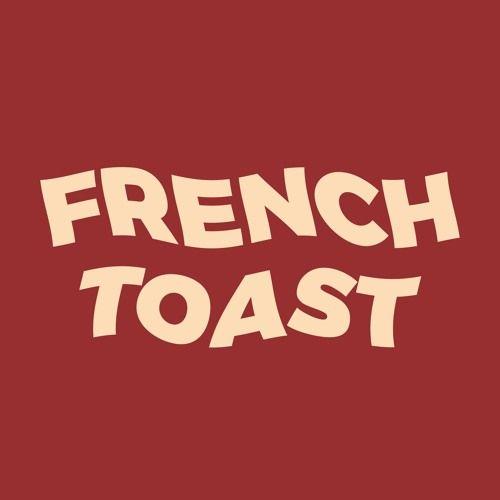 Foto de French Toast
