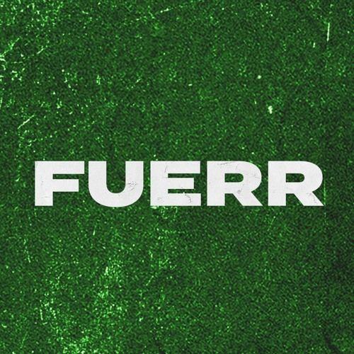 Foto de Fuerr