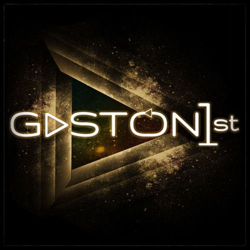 Foto de Gaston1st