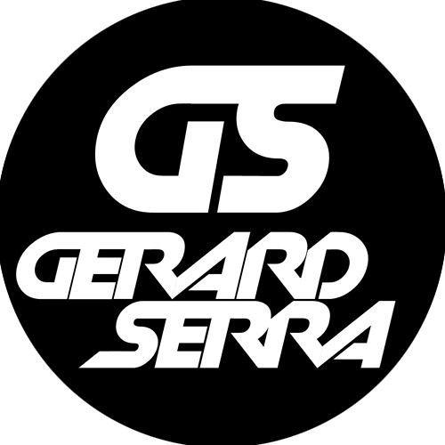 Cover for artist: Gerard Serra