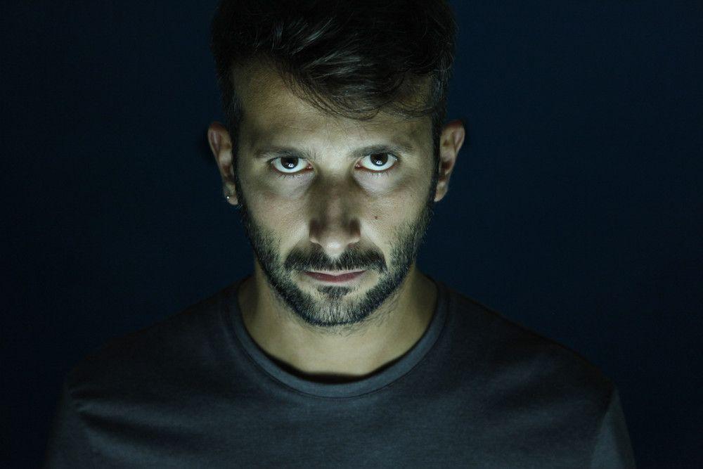 Foto de Giorgio Gigli