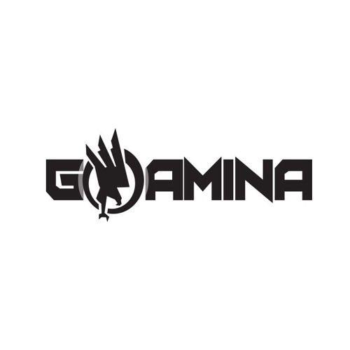 Foto de Goamina