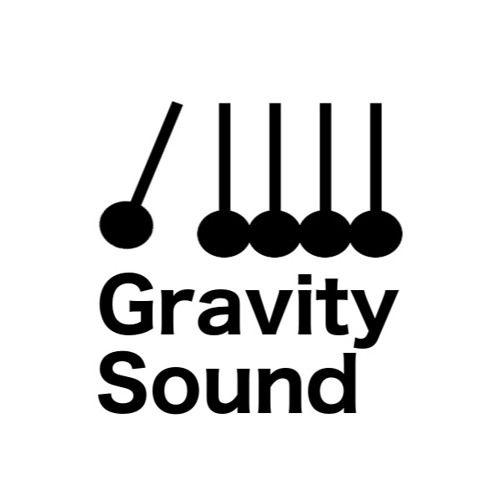 Foto de Gravity Sound