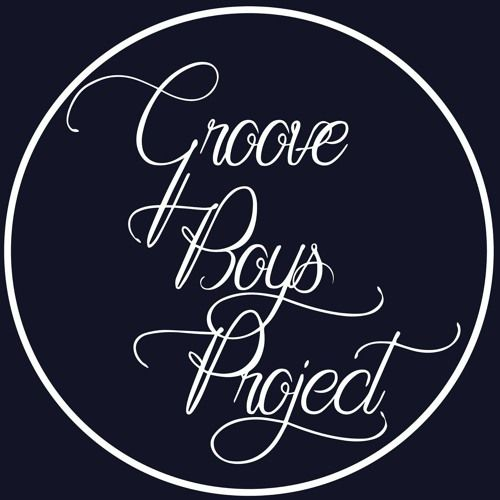 Foto de Groove Boys Project