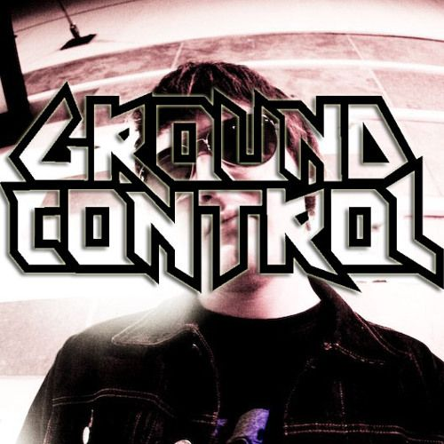 Foto de Ground Control