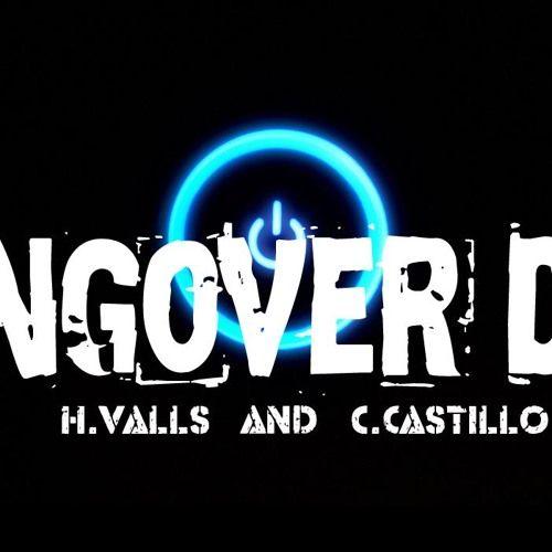 Foto de Hangoversdjs