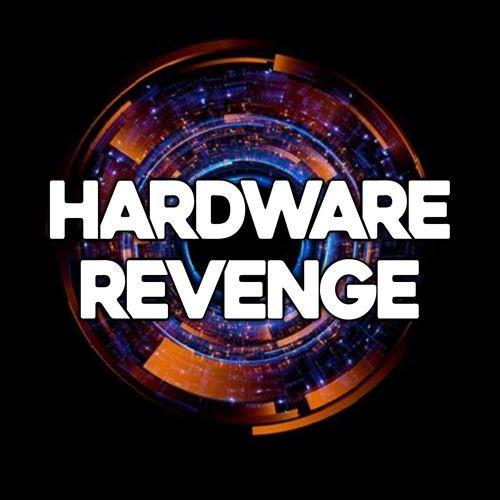 Foto de Hardware Revenge