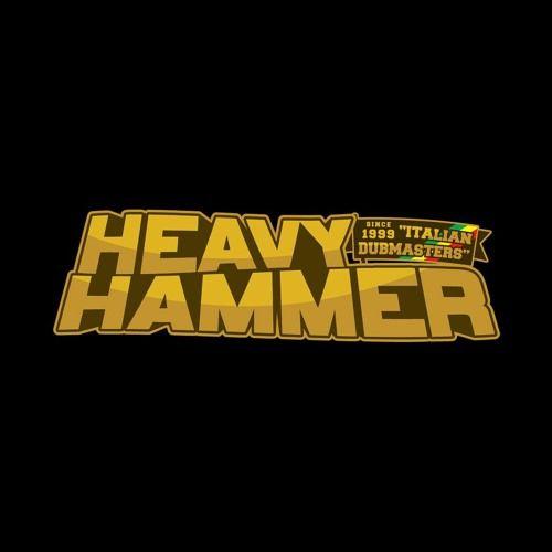 Foto de Heavy Hammer