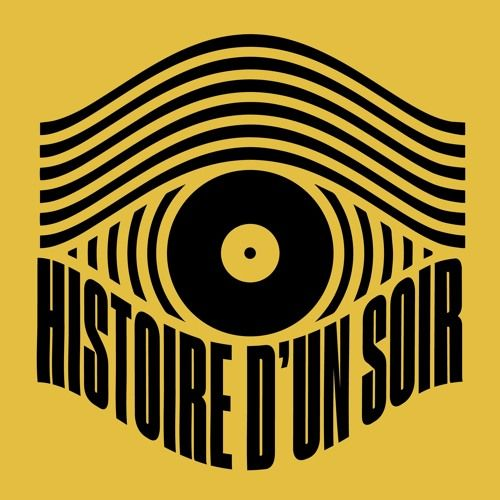 Foto de Histoire D'Un Soir