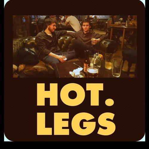 Foto de Hot Legs