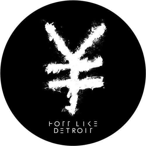 Foto de Hott Like Detroit