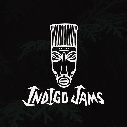 Foto de Indigo Jams