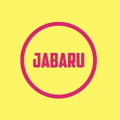 Foto de jabaru