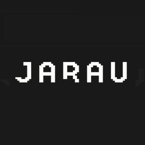 Foto de Jarau