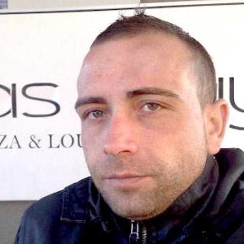 Foto de Javi Aznar