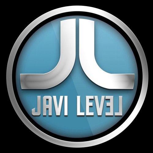 Foto de Javi Level