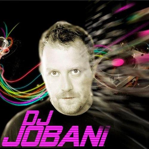 Foto de Jobani