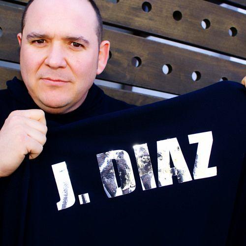 Foto de Jose Díaz