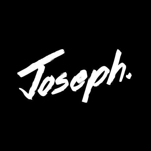 Foto de Joseph