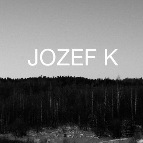 Foto de Jozef K