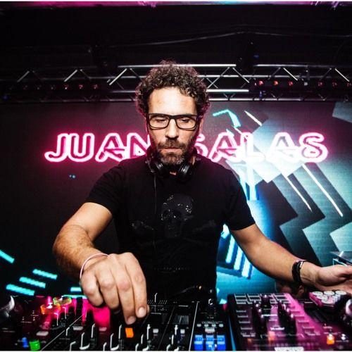 Foto de Juan Salas
