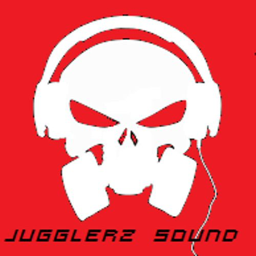 Foto de JUGGLERZ sound