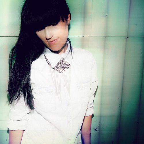 Foto de Julietta