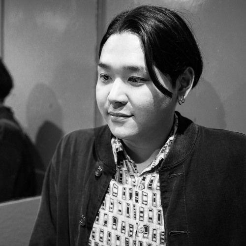 Foto de Junki Inoue