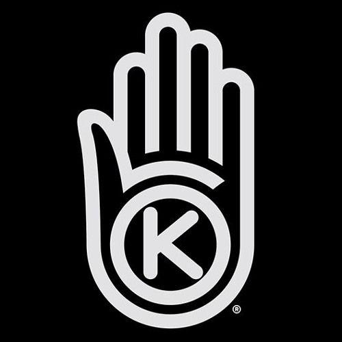 Foto de K-Hand