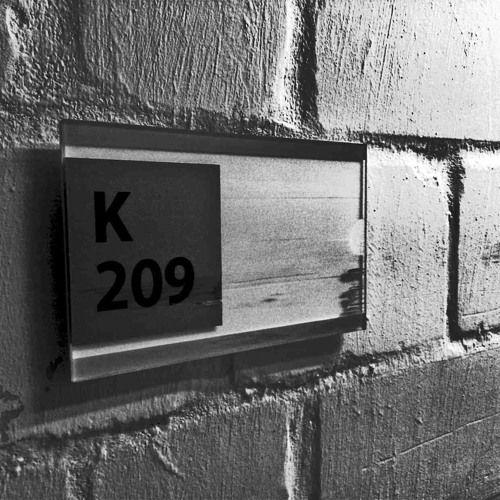 Foto de K209