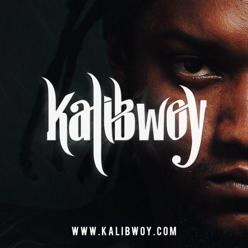 Foto de Kalibwoy