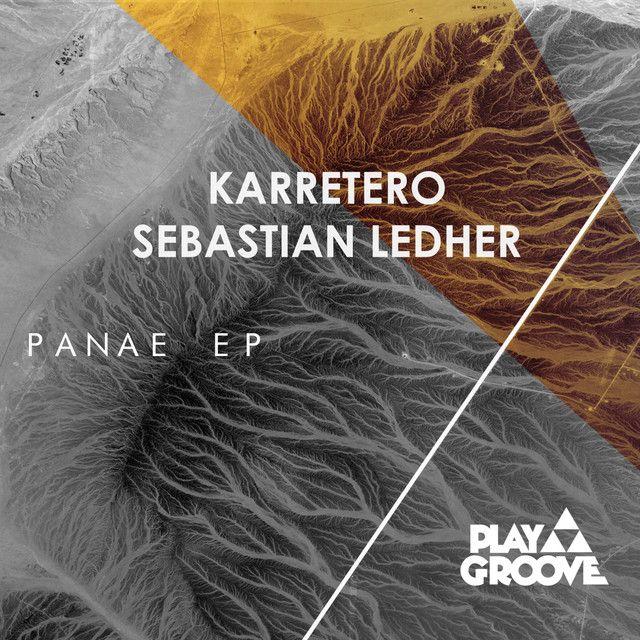 Cover for artist: Karretero