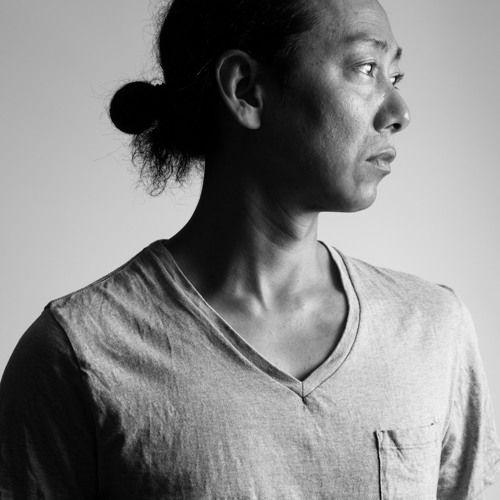 Foto de Katsuya Sano (Cabaret Recordings)