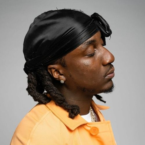 Picture of Kcamp