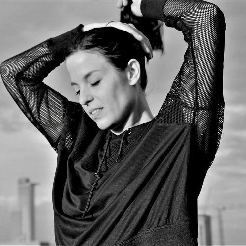 Foto de Kerstin Eden