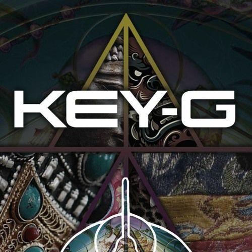 Foto de Key-G