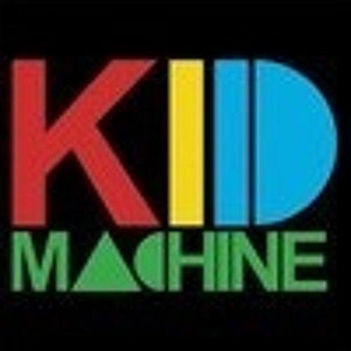 Foto de Kid Machine