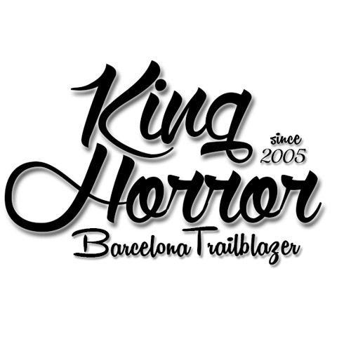 Foto de King Horror