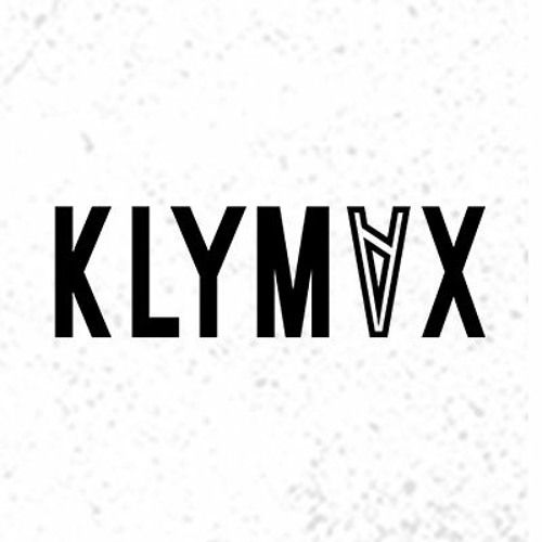 Foto de KLYMVX