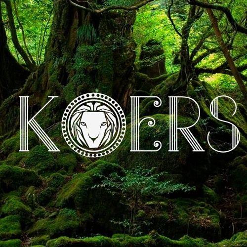 Foto de KOERS