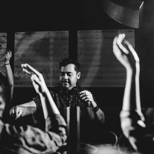 Foto de Kuin