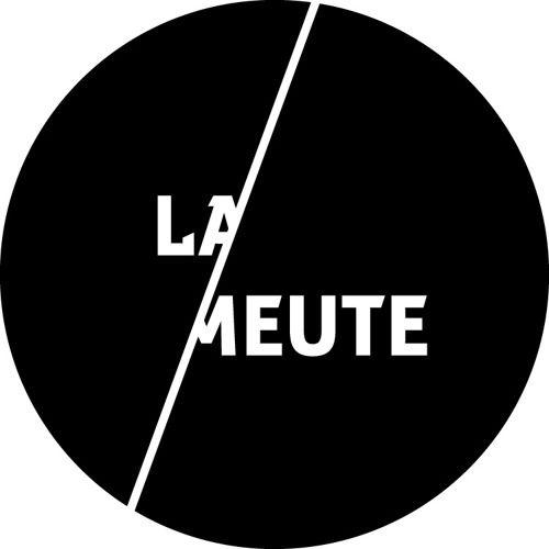 Foto de La Meute