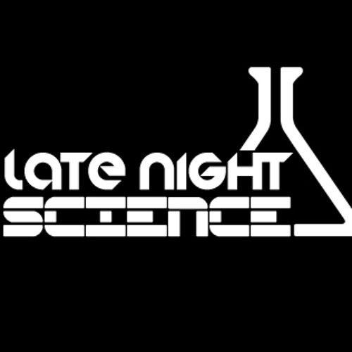 Foto de Late Night Science