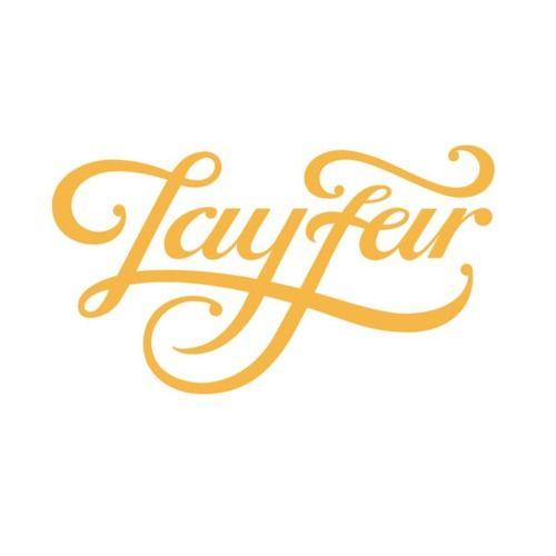 Foto de Lay-Far