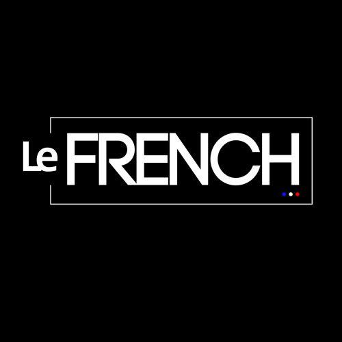 Foto de Le French