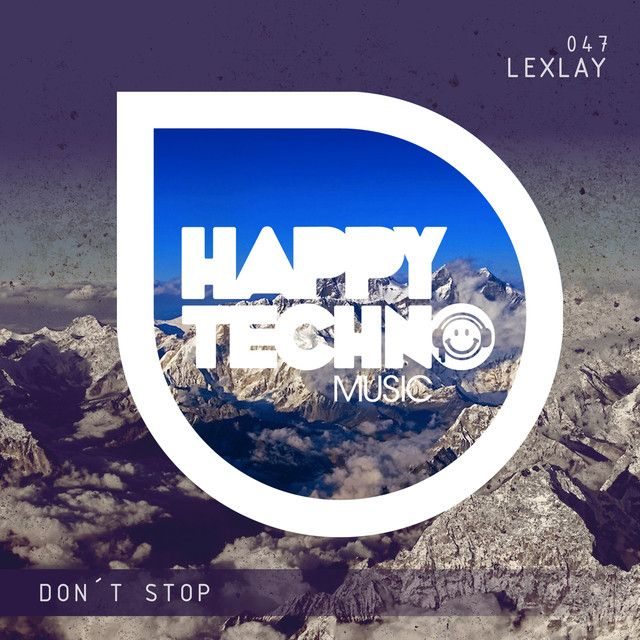 Cover for artist: Lexlay