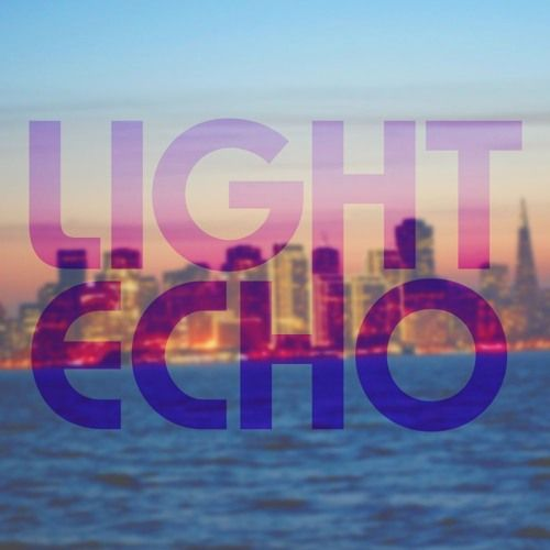 Foto de Light Echo