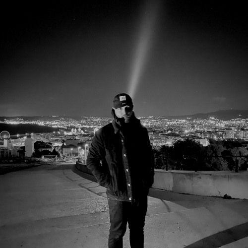 Foto de Loïc Torres