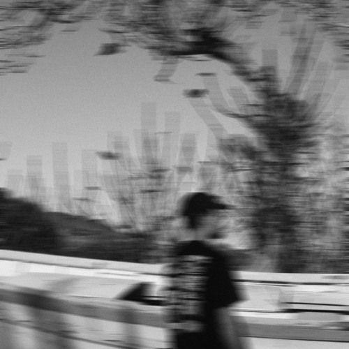 Foto de Lorenzo Bani